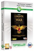 Warhammer 40.000 Dawn of War: Complete Edition(PC)