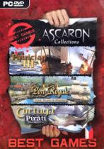 Ascaron Collections (PC)