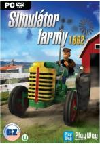 Simulator farmy 1962 (PC)