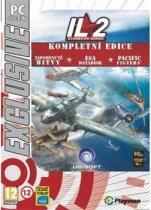 IL-2 Kompletní (PC)
