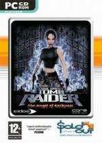 Tomb Raider The Angel of Darkness (PC)