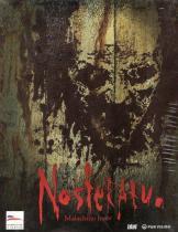 Nosferatu: Malachiho Hněv (PC)