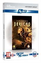 Clive Barkers Jericho (PC)