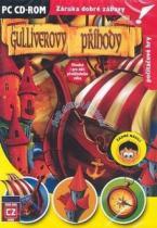 Gulliverovy příhody (PC)