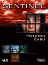 Sentinel (PC)