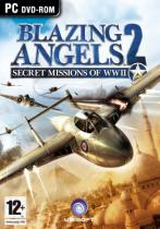 Blazing Angels 2: Secret Missions of WWII (PC)