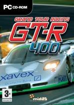 GT-R 400 (PC)