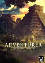 Deadfall Adventures Collectors Edition (PC)