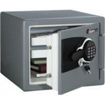 SentrySafe MSW0809
