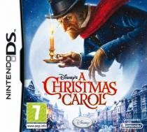 A Christmas Carol (NDS)