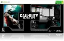 Call of Duty: Black Ops - (Xbox 360)