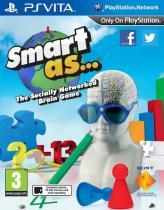 Smart As (PSV)
