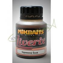 MIKBAITS LiveriX dip 125ml