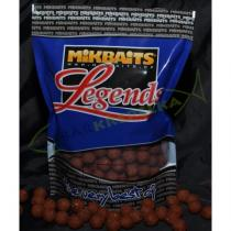 MIKBAITS Boilie Legends 1kg 20mm