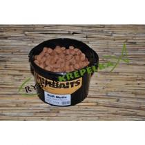 MIKBAITS pelety Express 18mm 2,5kg