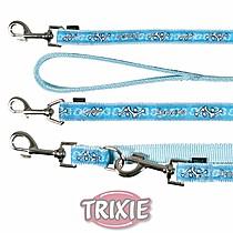 Trixie Vodítko Sportdog M