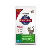 Hill´s Feline Kitten Tuna 2kg