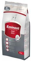 Eminent Adult 3 kg