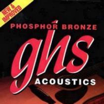 GHS S315, AC GTR,PHBR, 11/50