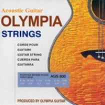 OLYMPIA AGS 800 PHBR 10