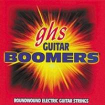 GHS GBM SET, BOOMERS, 11/50