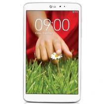LG G Pad W500 8.3