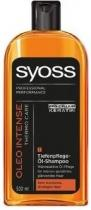 SYOSS Oleo Intense 500 ml