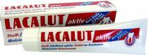 Lacalut Aktiv 100 ml