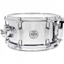 MAPEX MPST0554 MPX STEEL