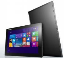 "Lenovo IdeaTab MiiX3 10,1"" Z3735F 64GB"