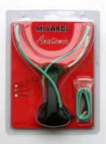MIVARDI Prak Anatomic Medium