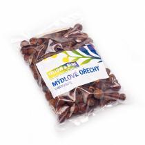 YELLOW&BLUE Mýdlové ořechy - 500g