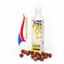 YELLOW&BLUE z mýdlových ořechů na bílé prádlo a pleny - 850g