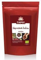 Iswari Superfood Kakao nepražené BIO 250g