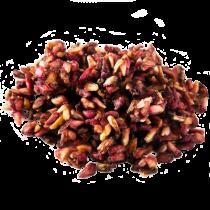 lifefood Granátové jablko BIO sušená jadérka 100g