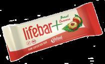 lifefood Lifebar brazil a guarana
