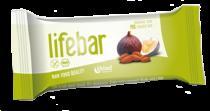 lifefood Lifebar fíková
