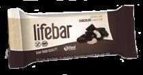 lifefood Lifebar čokoládová