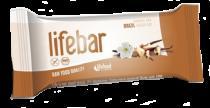 lifefood Lifebar brazilská
