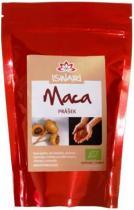 Iswari Superfood Maca BIO 125 g