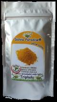 Salvia Paradise Triphala 100g