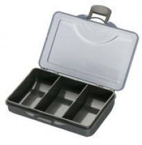 MIVARDI Krabička Mini 3