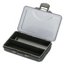 MIVARDI Krabička Mini 2