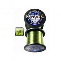 GIANTS FISHING Carp Master 1200m 0,28mm