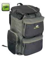 GIANTS FISHING Rucksack Classic Medium