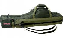 MIVARDI Multi Green 90cm