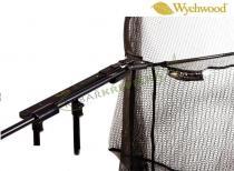 WYCHWOOD Net Station