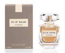 Elie Saab Le Parfum Intense EdP 50ml W