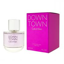 Calvin Klein Downtown EdP 90ml W