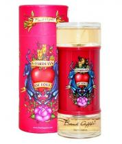 Frank Apple Guardians of Love EdP 100ml W